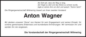 Nachruf_Anton_Wagner